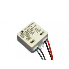 Zasilacz LED 6W 12V