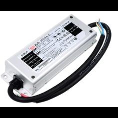 Zasilacz ELG 150-12/24V IP67 132W/150W