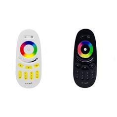 Milight Pilot 4-strefowy RGB/RGBW