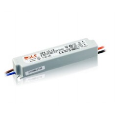 Zasilacz LED GPV-12-12 1A 12W 12V IP67