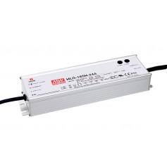 Zasilacz LED Mean Well HLG-185H