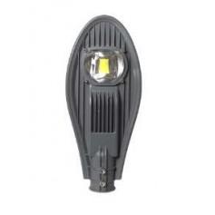 Lampa uliczna 30W z bezpośrednim zasileniem LED