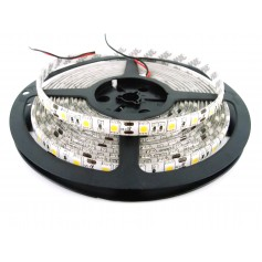 Taśma led 300 smd 5050 14,4W IP20 12V
