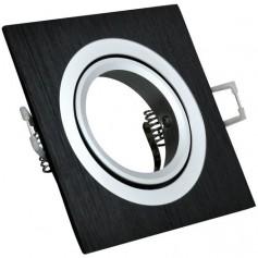 OPAL oprawa GU10 230V kwadrat