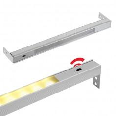 Oprawa LED do szuflad pod wymiar 20-200cm