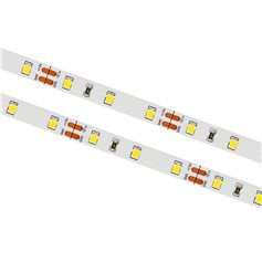 Taśma led 300 smd 2835 4,8W IP68 12V