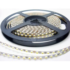 Taśma led 840 smd 2835 ultra slim 5mm 17W IP20 24V