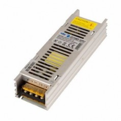 Zasilacz LED modułowy SLIM 200W 12V IP20
