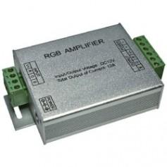 Wzmacniacz sygnału RGB 12A LA-3CH