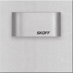 SKOFF Oprawa LED TANGO MINI STICK SHORT przyklejana do ściany