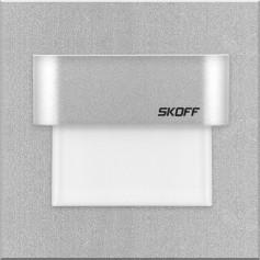 SKOFF Oprawa LED TANGO STICK przyklejana do ściany
