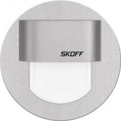 SKOFF Oprawa LED RUEDA MINI STICK przyklejana do ściany