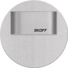 SKOFF Oprawa LED RUEDA MINI STICK SHORT przyklejana do ściany