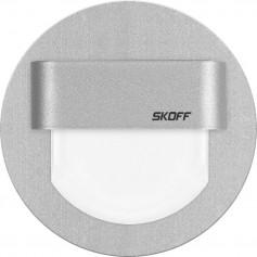 SKOFF Oprawa LED RUEDA STICK przyklejana do ściany