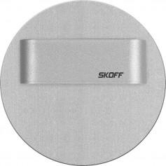 SKOFF Oprawa LED RUEDA STICK SHORT przyklejana do ściany