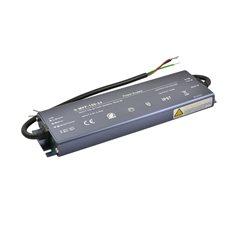 Zasilacz LED płaski 150W 12V/24V IP67