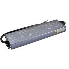 Zasilacz LED płaski 250W 12V/24V IP67