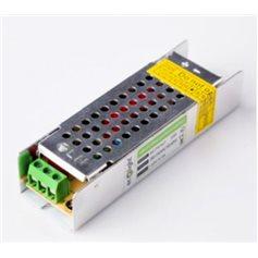 Zasilacz LED modułowy SLIM 25W 12V IP20