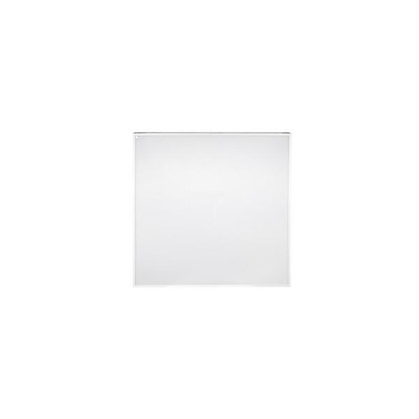 Oprawa wstropowa AGAT TOP LED 6000lm 55W PLX E 840 600X600 0TNAMAL3BAAPLX