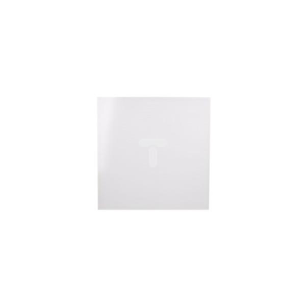 Oprawa wstropowa LED COMPACT LED P 32W PLX II kl. 600x600 3000K INW 904004