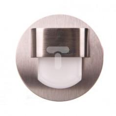 Oprawa wstropowa RUEDA mini ML-RM/K-WW 02-01-02-02-0213 ML-RMI-K-H-1-PL-00-01
