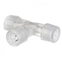 Łącznik do węża LED GIVRO-T 8641